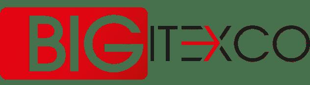 BIGITEXCO – IMPORT EXPORT COMPANY