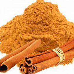 Vietnam cassia (cinnamon)