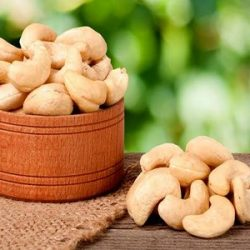 bigitexco-cashew-nuts