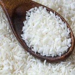 bigitexco-organic-coconut