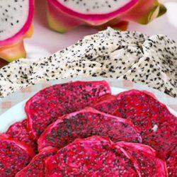 bigitexco_mixed_dried_fruits_dragon