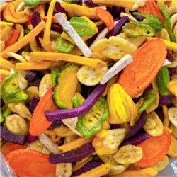 mixed-dried-fruit-bigitexco