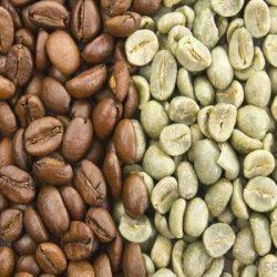 vietnamcoffee-original